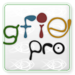 Greenfish Icon Editor Pro 3.6 portable