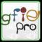 Greenfish Icon Editor Pro 3.6 portable