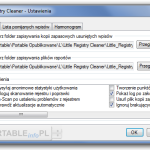 Little_Registry_Cleaner_5