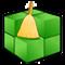 Little Registry Cleaner 1.6.0 portable
