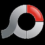 PhotoScape 3.7 portable