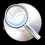 Virtual_Volumes_View_icon256