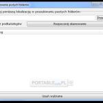 ZSoft_Uninstaller_3