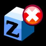 ZSoft Uninstaller 2.5 portable