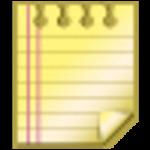 Flashnote 4.8 portable