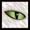 Pet Eye Fix Guide Lite 2.2.7 portable