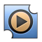 FooPlayer 2.2.6.0 portable