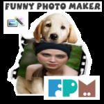 funny_photo_maker_icon256