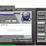 Simple_Port_Forwarding_1