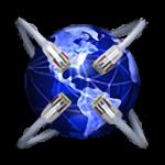 Simple Port Forwarding 3.8.5 portable