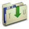 Total Updater 0.8.6.9 portable