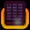 SpeedCrunch 0.12 portable