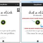 EasyBrake_1