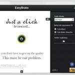 EasyBrake_3