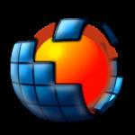 RegSeeker 4.7 portable