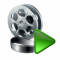 FlvPlayer4Free 6.6.0.0 portable