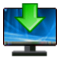 IconRestorer 1.0.8.1 SR1 portable