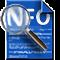 NFOPad 1.74 portable
