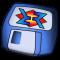 Total Commander Ultima Prime 7.4 portable
