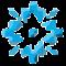 ASCII Art Maker 1.72 portable