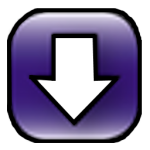 FreeRapid Downloader 0.9u4 portable