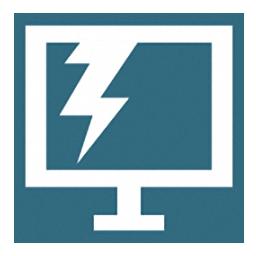 Lightscreen_2_icon256