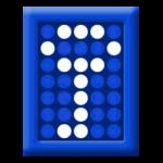 TrueCrypt 7.1a i 7.2 portable