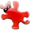 IrfanView 4.51 portable