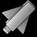 UNetbootin 6.61 portable