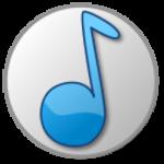 aTunes 3.1.2 portable