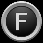 FocusWriter 1.6.15 portable