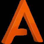 Freemake_Audio_Converter_icon256