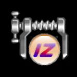 IZArc2Go 4.3 portable