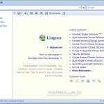 Lingoes_1