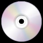 cdrtfe – cdrtools Frontend 1.5.8 portable