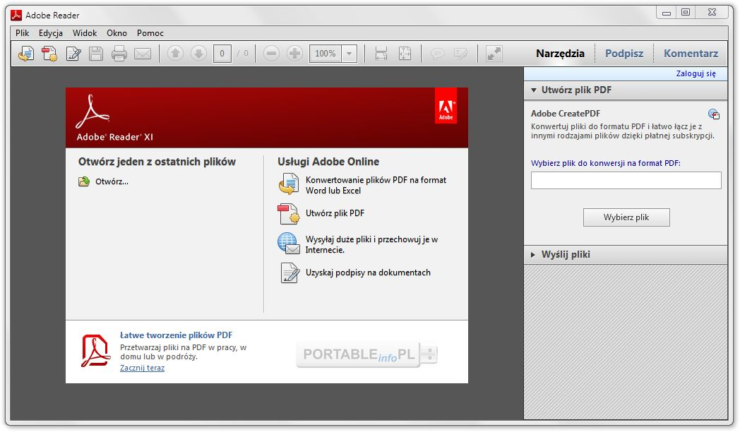 Adobe Reader 7.0 now provides support for Hebrew, Arabic, Thai, and Vietnamese including text input, automatic font updates, an extended font pack, and spelling dictionaries. Additionally, cut/paste functionality between all languages has been improved. Search single or multiple  PDF files.
