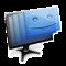 Dexpot 1.6.14.2439 portable
