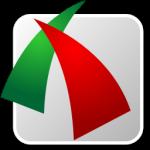 FastStone Capture 5.3 portable