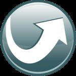 PortableApps.com Platform 15.0.2