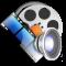 SMPlayer 18.10.0 portable