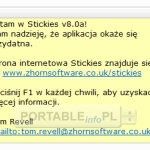 Stickies_1