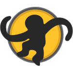 MediaMonkey 4.1.19 portable