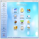 NotesManager3_1