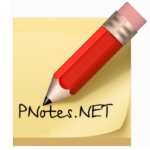 PNotes.NET_icon256