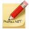 PNotes.NET 3.7.0.4 portable