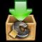 CCEnhancer 4.5.3 portable