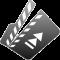 Celtx 2.9.7 portable