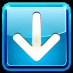 DropIt 8.5.1 portable