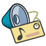 Kid3 3.6.1 portable