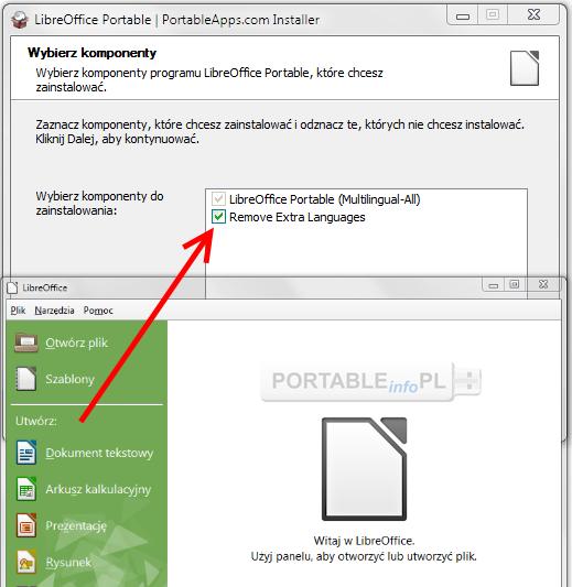 LibreOffice_languages+start